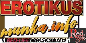 Erotikus-munka.info